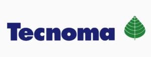 Techoma Logo